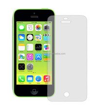 oca film with two-side glue lcd remover for iphone 5 ,optical adhesive lcd oca film,wholesale cheap lcd oca filmfor iphone 5 lcd