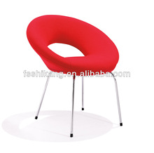 modern single leisure chair,single sofa chair,portable chair