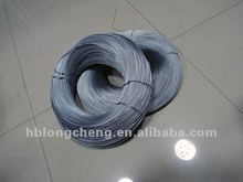 MOTORCYCLE STEEL WIRE