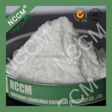 Mg EDTA 6% supply Pure white powder