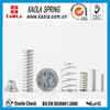 high precision spring small spring fuel injector spring