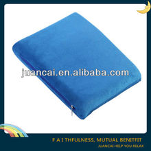 Paste Type Viscoelastic Foam Cushion Pillow