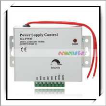 GA-PW03 12V 3A DC Switching Power Supply Control