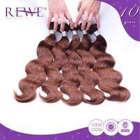 Oem Colour Girl White Lengths Design Euro Socap Hair Extensions Extension