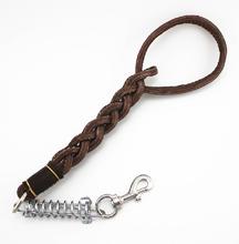 flexi retractable dog leash repair, custom print logo dog leash,hands free dog leash