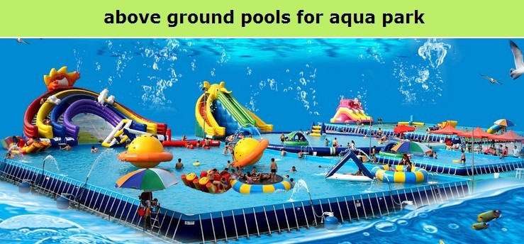 Best price above ground pool for kids buy above ground for Above ground swimming pools for kids