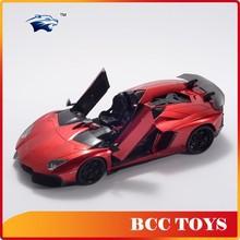 Hot sale battery charging flexibility roll 555-C04C 1 5 rc f1 car