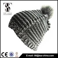 Best Sale Cheap wholesale 100% Acrylic Beanie Hats