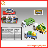 2014 toys small antique metal model cars small metal toy cars for sale PB74719803