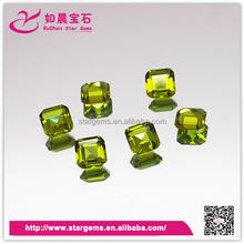 Specialized suppliers bulk wholesale gemstones