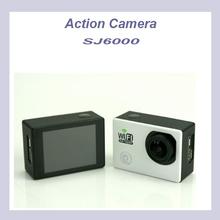 OEM factory cctv sport action camera drving video camera