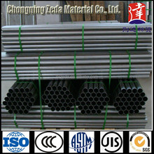 304 Stainless Steel tubes in stock, 304 Stainless Steel Pipe Price, Low price stainless steel pipes