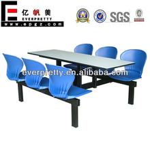 Barato mesas cadeiras de restaurante, restaurante mesa e cadeiras usado, o restaurante do produto