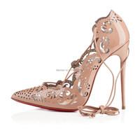 Женские ботинки Impera new fashion