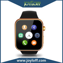 hot sale best quality hyperdon smart watch