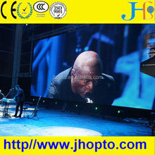 p5 high quality full color xxx china indoor led display xxx pic hd indoor