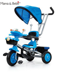Baby tricycle for sale, cheap price children trycicle , kids trycycle