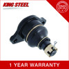 upper ball joint for mitsubishi canter MC120301