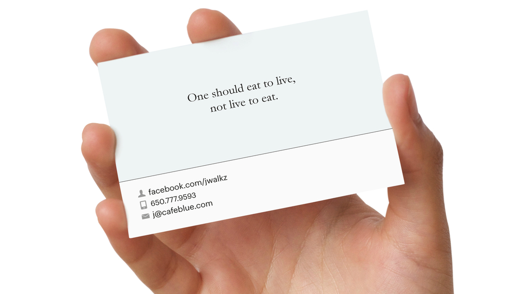 Oem professional thick paper business cards manufacturer in china 1g 2eg reheart Gallery
