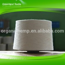 Supplier First Rate Eco-friendly Combed Cotton Yarn Price