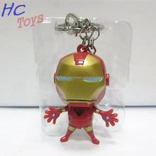 Plastic Iran Man Ornament Toy, Plastic Toy Handicraft, Plastic Toy Item
