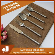 24 pcs value of sterling silver flatware
