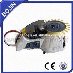clear pvc tape dispenser