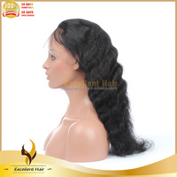40 Inch Extra Very Long Hair Lace Wigs