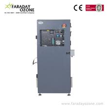 Lavandería lavado con ozono/ moderno lavadora inteligente