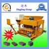 QMY6-25 hydraulic egg laying concrete block machine,egg laying block manufacturing machine for sale