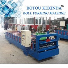 trapezoidal roof panel roll forming machine,hydraulic plate bending machine price