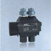 High Quality Insulation Piercing Connectors IPC-451FJ
