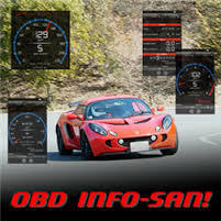 Custom your design on board diagnostics 2 with OEM/ODM
