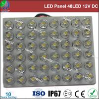 Ultra bright,EPISTAR chips,12V DC,auto led under car kit
