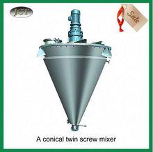 cosmetics emulsifier mixer