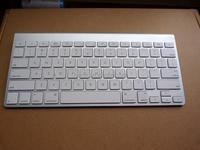 Brand New Original Wireless bluetooth Keyboards For Apple Mac IN Stock