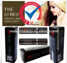 100% natural hair spray for Salon, professional wholesales best hair formula