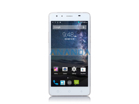 android 5.0 os 5.5 inch 4g lte china brand mobile phone manufacturer