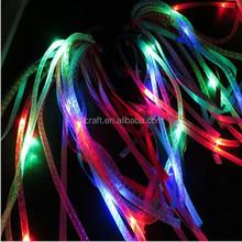 Christmas Party flashing hair noodleP SJNH-013