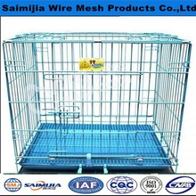 Cheap and superior quality small pet cages