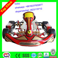 Power engine most popular adults racing go kart for sale