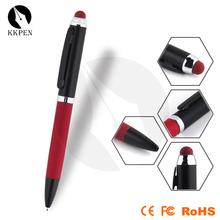 Shibell banner pen promational pen fountain pen with gold nib