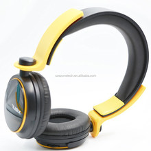 New arrival, in order to make perfect Bluetooth function, bluetooth headset helmet is your unexpected surprises.