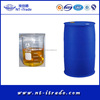 Factory Direct Supply---Non-Ionic Emulsifier Food Grade Span 85