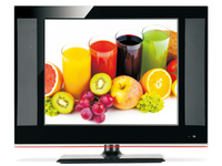 china factory color lcd tv skd kit