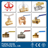 4 inch price cw617n forged manufacturer mini electric motorized floating 3 way brass ball valve