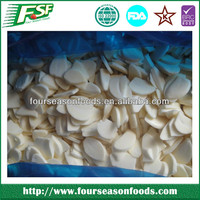 Wholesale low price high quality good farmer garlic