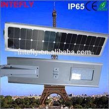 produits amincissants chinois prix de lampadaire LED