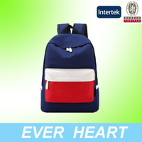 2014 Newest light weight back pack for leisure bag sports
