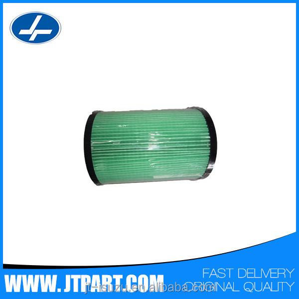 fuel filter8981527381 (2).jpg